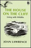 House on the Cliff  by  Joan Lawrence