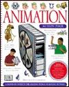 Action Packs: Animation Michele Claiborne