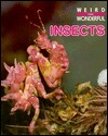Insects Sue Hadden