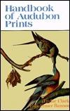 Handbook of Audubon Prints Lois Elmer Bannon