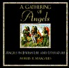 Gathering of Angels  by  Morris B. Margolies