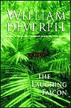The Laughing Falcon  by  William Deverell