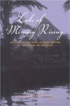 Lake of Memory Rising: Return of the Five Ancient Truths at the Heart of Religion William Fix