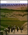 Afghanistan  by  Leila Merrell Foster
