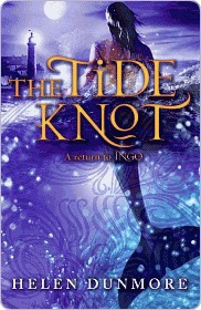 The Tide Knot Helen Dunmore