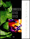 Study Guide for Managerial Accounting: Concepts & Applications Ch. 14-26 K. Fred Skousen