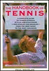 The Handbook Of Tennis Paul Douglas