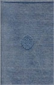 Poems of the Middle Period: Volume II: 1822-1837 John Clare