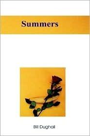 Summers Bill Dughail