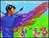 Rainys Powwow  by  Linda Theresa Raczek