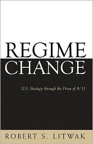 Détente And The Nixon Doctrine: American Foreign Policy And The Pursuit Of Stability, 1969 1976 Robert S. Litwak