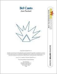 Hbs 2013 application essays