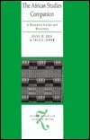 African Studies Companion  by  Hans M. Zell