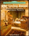 The Living Room George  Buchanan