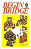 Begin Bridge  by  Geoffrey C. Fox