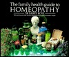 Homeopathy for Women: A Comprehensive, Easy to Use Guide for Women of All Ages  by  Barry Rose