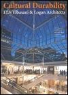 ELS/Elbasani & Logan Architects: Cultural Durability  by  Carol Shen