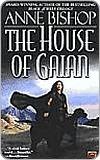 The House of Gaian (Tir Alainn, #3) Anne Bishop