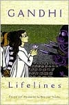 Lifelines Mahatma Gandhi