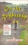 On the Ruffstuff J. Brian Beadle