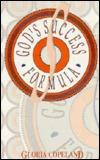 Gods Success Formula  by  Gloria Copeland