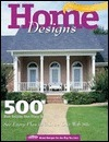 Best-Selling One-Story Home Designs Homestyles Publishing