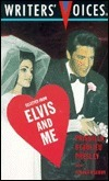 Selected from Elvis and Me Priscilla Presley