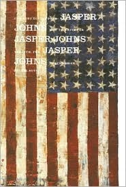 Comment Ecrire Pour Jasper Johns/How to Write for Jasper Johns Michel Butor