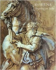 Rubens: Drawing on Italy Jeremy Wood