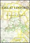 Great Linford (Buckinghamshire Archaeological Society Monographs)  by  Dennis C. Mynard