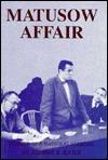 Matusow Affair Albert E. Kahn