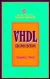 VHDL Douglas L. Perry