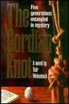 Tales from the Gemara = Yair Weinstock