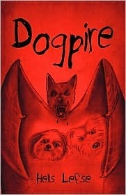 Dogpire  by  Hells Lefse