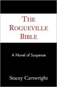 The Rogueville Bible Stacey Cartwright