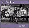 All Smiles Bruce Velick