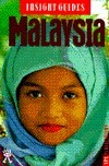 Insight Guide: Malaysia Insight Guides