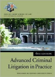 Drafting 1996-97  by  Inns of Court School of Law