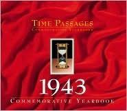 Time Passages 1943  by  Robert Burtt