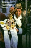 Tibetan Pilgrimage Peter Gold