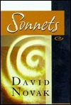 Sonnets David  Novak
