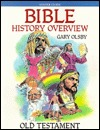 New Testament  by  Gary Olsby