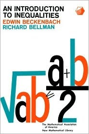 College Algebra  by  Edwin F. Beckenbach