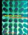 Laboratory Protocols for Mutation Detection  by  Ulf Landegren