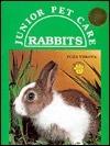 Rabbits  by  Zuza Vrbova
