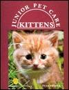 Kittens Zuza Vrbova