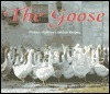 The Goose Book: 34 Recipes  by  Germano Pontoni, 41 Recipes by Italys Famous Chefs by Licio Damiani