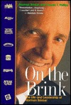 On The Brink: The Life and Leadership of Norman Brinker  by  Norman Brinker