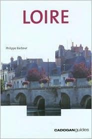 Loire, 2nd Phillipe Barbour