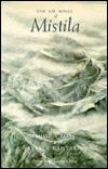 Air Mines of Mistila  by  Sylvia Kantaris